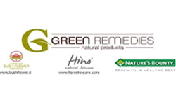 Green remedies logo 250x150